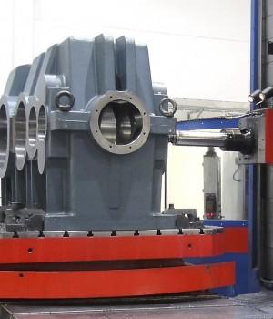 KONEISTUS_PKP-machining-3.jpg