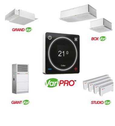 air-conditioning-units.jpg