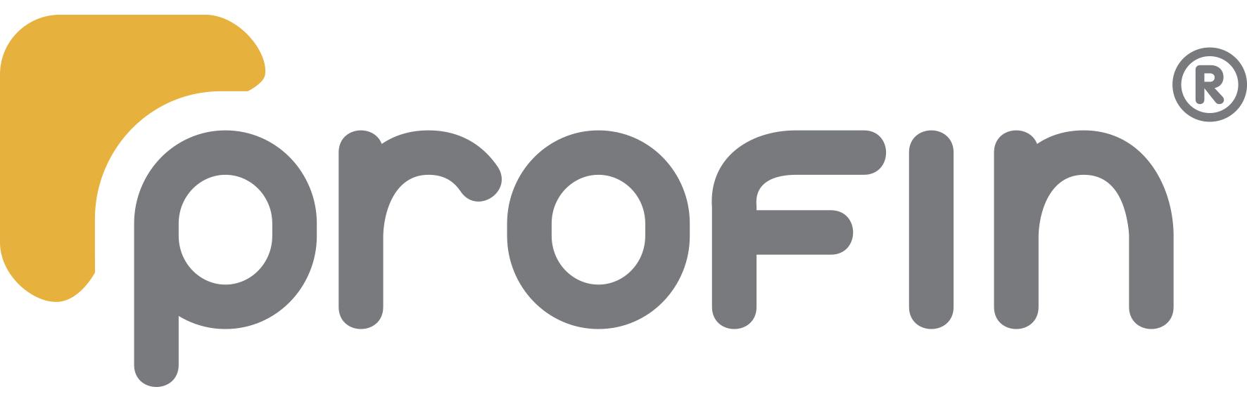 profin logo