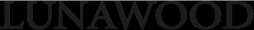 xlunawood-logo2.png.pagespeed.ic.FDurLcohAw
