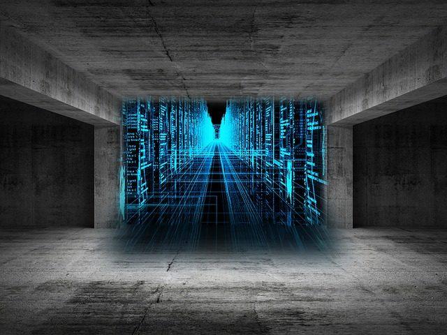 virtual-reality-1802469_640-e1513691952599