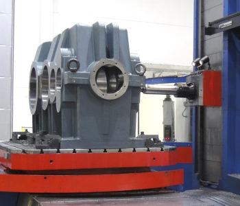 KONEISTUS_PKP-machining-3