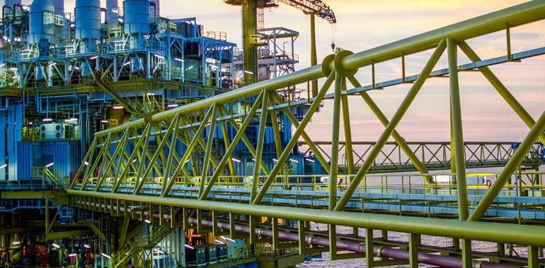 pkp-machining-offshoreteollisuus-cnc-sorvaus-syvan-poraus.jpg