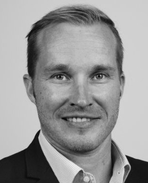 Antti M