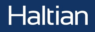 Haltian_Logo