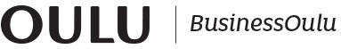 businessoulu_logo