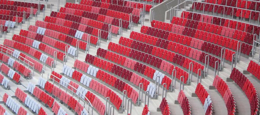 sotsji arena.jpg