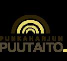 puutaito_logo