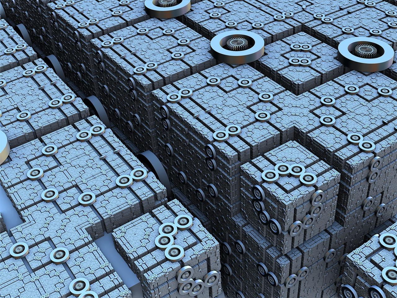 grid-871475_1280
