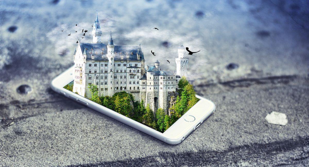 smartphone-2269340_1920